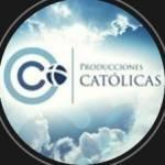 Producciones Católicas De Venezuela
