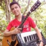Chars Daniel Mancia