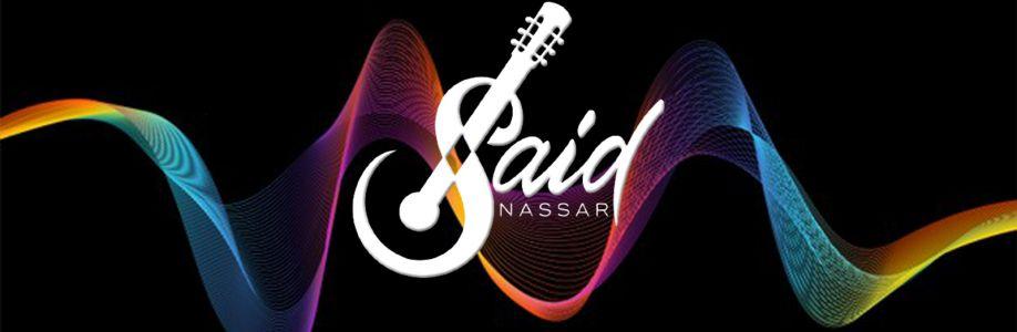 Said Nassar