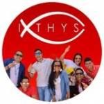Familia Ixthys