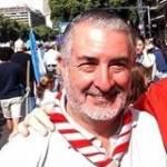 Alberto Mensi