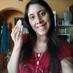 Sofía Rivello