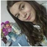 Dayana Andrea Arboleda Urrea