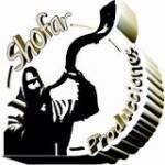 Producciones Shofar