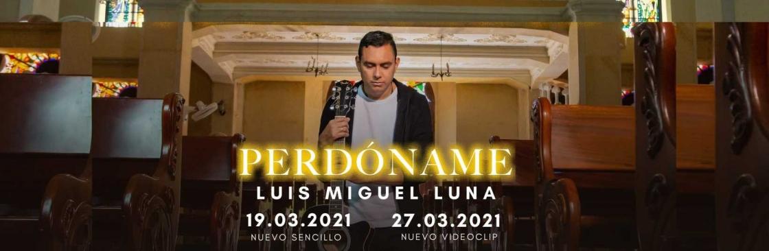 LUIS MIGUEL LUNA