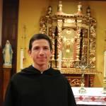 Brayan Fernando Ulloa Guillén