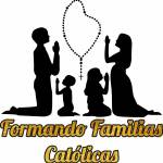 Formando Familias Catolicas