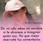 Beatris Reyes Ovando