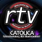 Canal Católico De Usulután