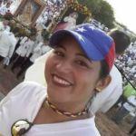 Angélica Celis