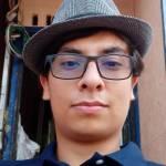Miguel Ángel Bello Ramírez