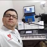 Eduardo Adames