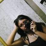 Samantha Lopez Perez