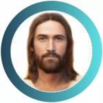 La semilla de Cristo