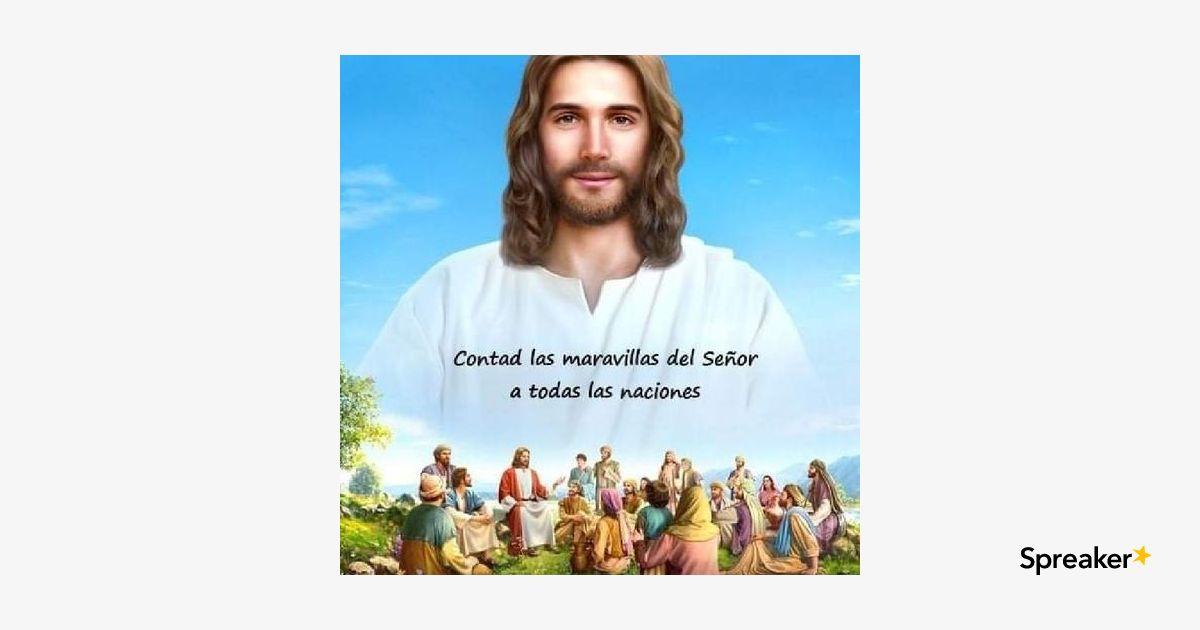 """La Reflexión del Día """"Llevando a Jesús Resucitado"""" de ????????? ??????? ??????"""