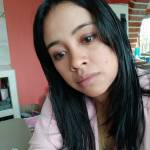 Tatiana Astaiza