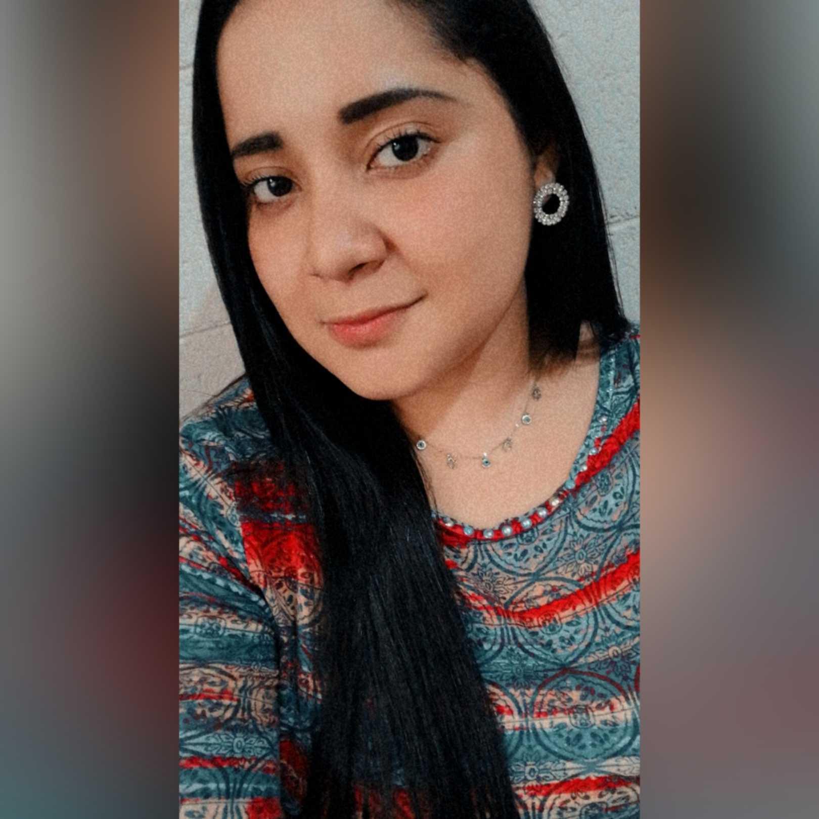 Masiel Ramírez