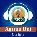 Agnus Dei Radio Online