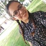 Rosa Karelia Begazo Nuñez