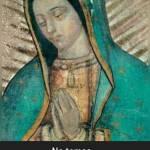 Mary Carmen Jimenez