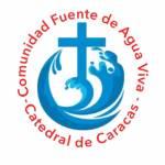 Fuente De Agua Viva Catedral