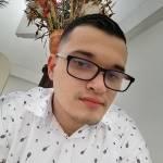 Greyner Rodriguez
