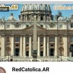 RedCatolica.AR
