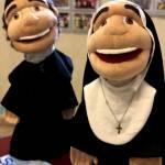 Herederos de Don Bosco