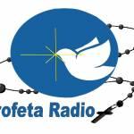 Profeta Radio