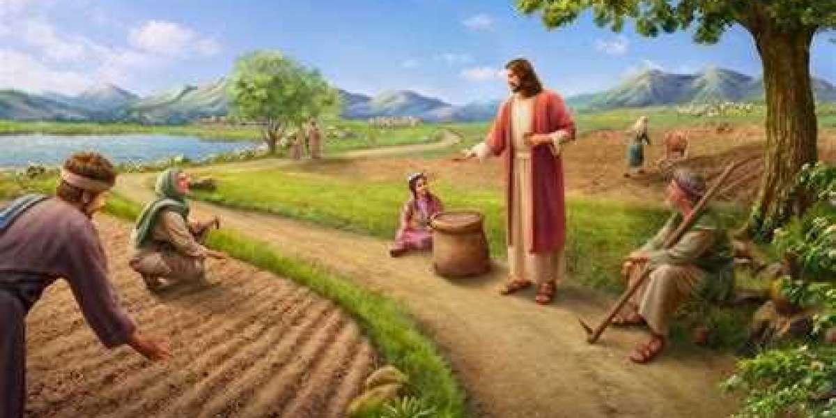 La penitencia obtiene el perdón en esta vida, valedero para la futura
