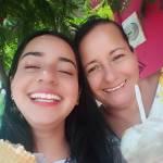 Fernanda_B