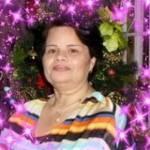Maria Ojeda Villasmil
