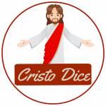 Cristo Dice Catholic