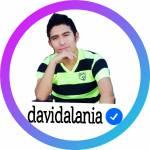 David Alania Rosales