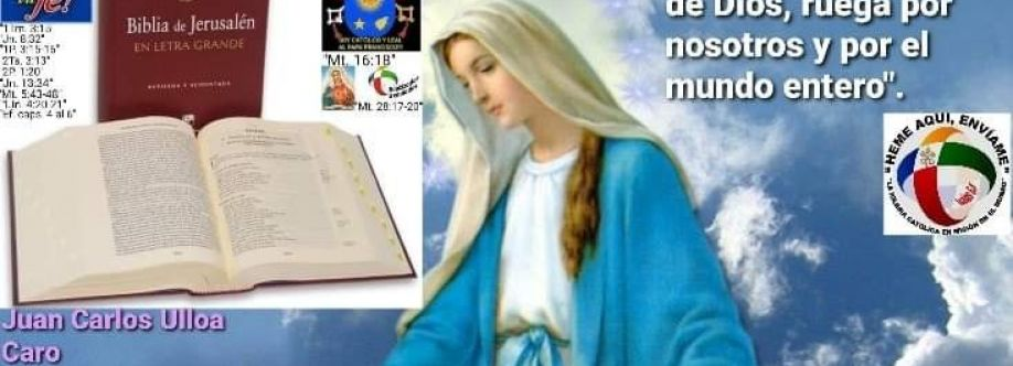 ESCUELA BIBLÍCA CATÓLICA APOLOGÉTICA, IN