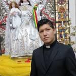 Gerardo Carmelo Sánchez Vásquez
