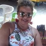 Mary Rivera Contrera