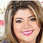 Miñita García De Rangel