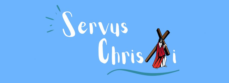Servus Christi