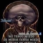 Humberto Ortiz Huerta