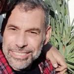 CLAUDIO ADRIAN Navas