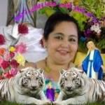Sandra Liliana Hurtado Joven