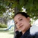 Eileen Stephanie Amaya Chamorro