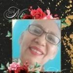 Elisabth Perez
