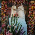 Parroquia Santa Ana Coatepec