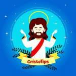 Cristotips