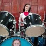 Raquel Barrios