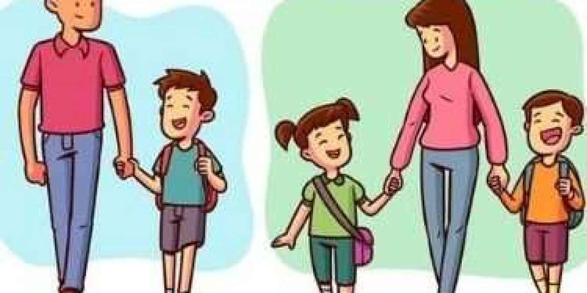 Los padres de familia y la mala transmisión de la fe