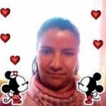 Monserrat Margarita Farías Bernabe