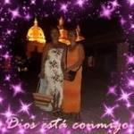 Sonia Elizabeth Patiño Roldan